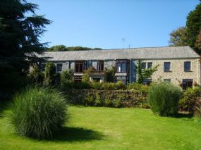 Dog Friendly Hotel Woolacombe | Trimstone Manor North Devon with pets